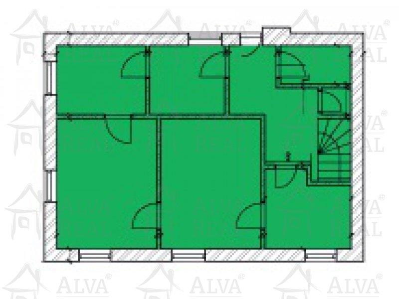 Pronájem kanceláří/ateliéru, Bílovice nad Svitavou, CP 49 m2 |  | Bílovice nad Svitavou