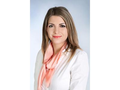 Aneta Sobotková