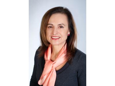 Zdeňka Jeroušková