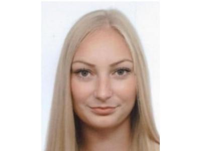 Kristýna Šášková
