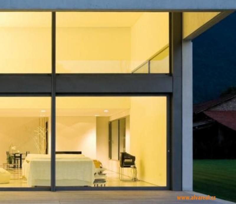 Ceny bytů 2+1 poklesly. Za kolik se nabízí a jak to vypadá s ostatními kategoriemi?