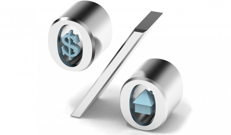 Financování nemovitostí - zajištění hypotečních a investičních úvěrů a úvěrů ze stavebního spoření a dalších